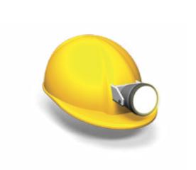 Underground Survey Solutions