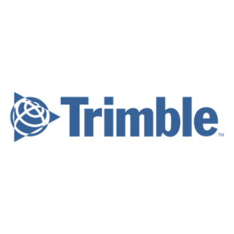 trimble-logo-png-transparent.png