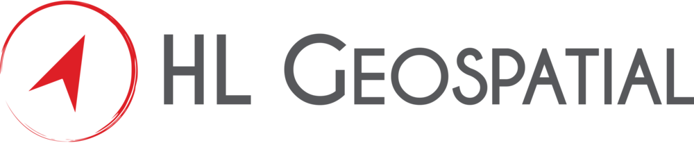 Trimble 4D Control Monitoring Software — HL Geospatial