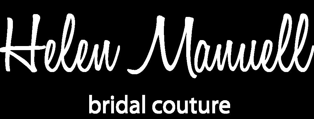 HM W logo.png