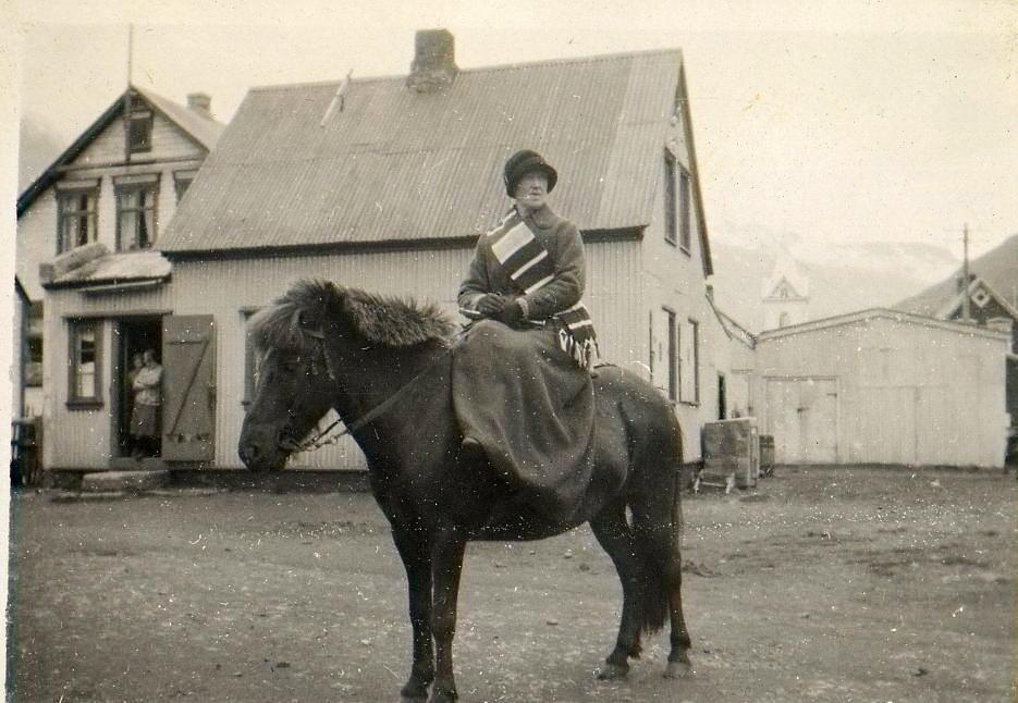 1918_Landscape.jpg