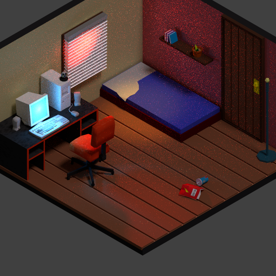 ROOM WITH WEBCAM IN.png