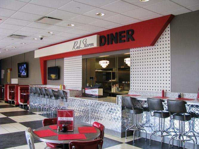 Red-Storm-Diner1.jpg