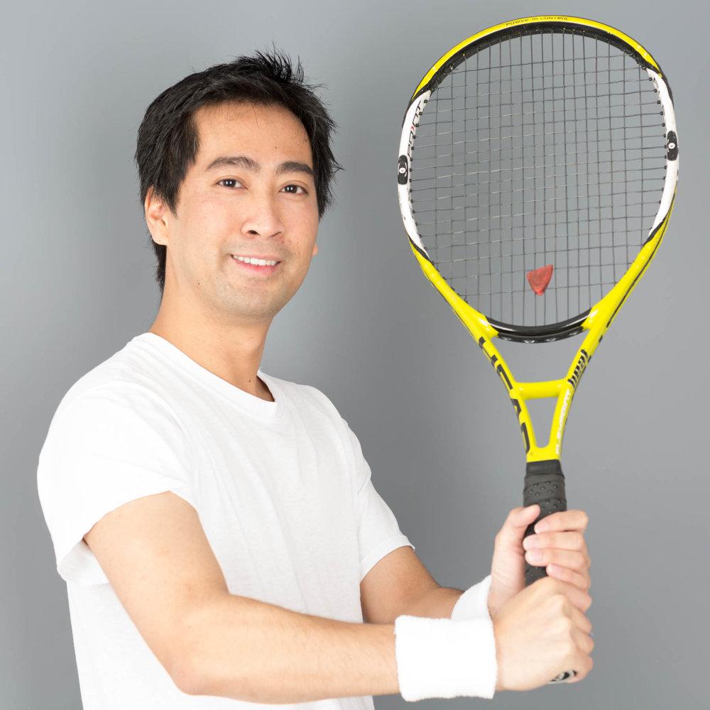 Nguyen Personality.jpg