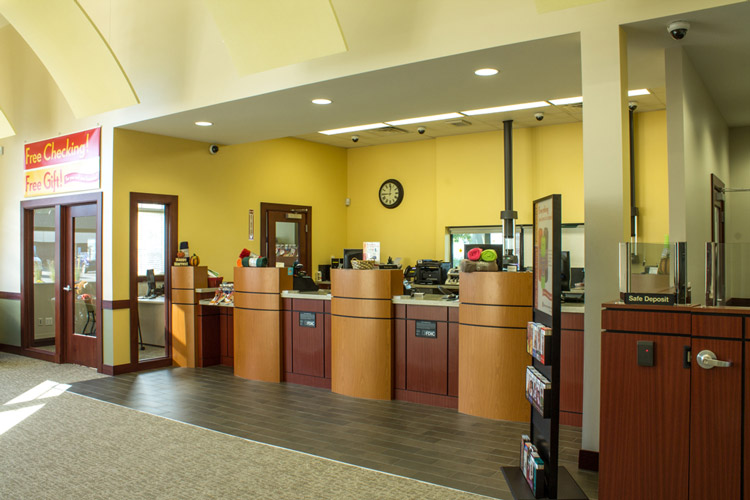 Greenfield-Savings-Bank-Teller-Line.jpg