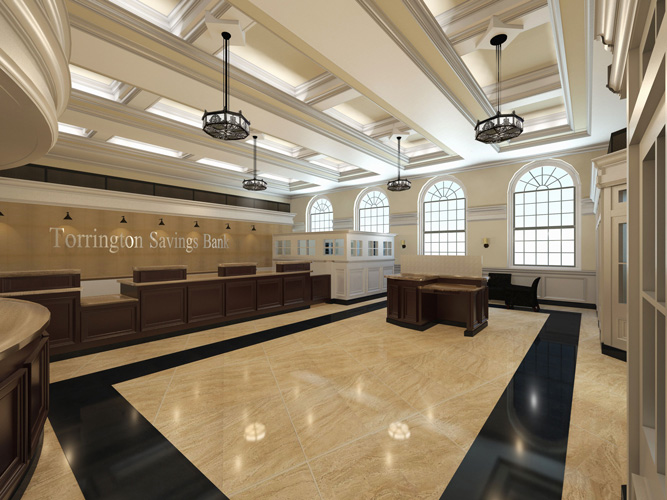 Torrington-Savings-Bank-Architecture.jpg