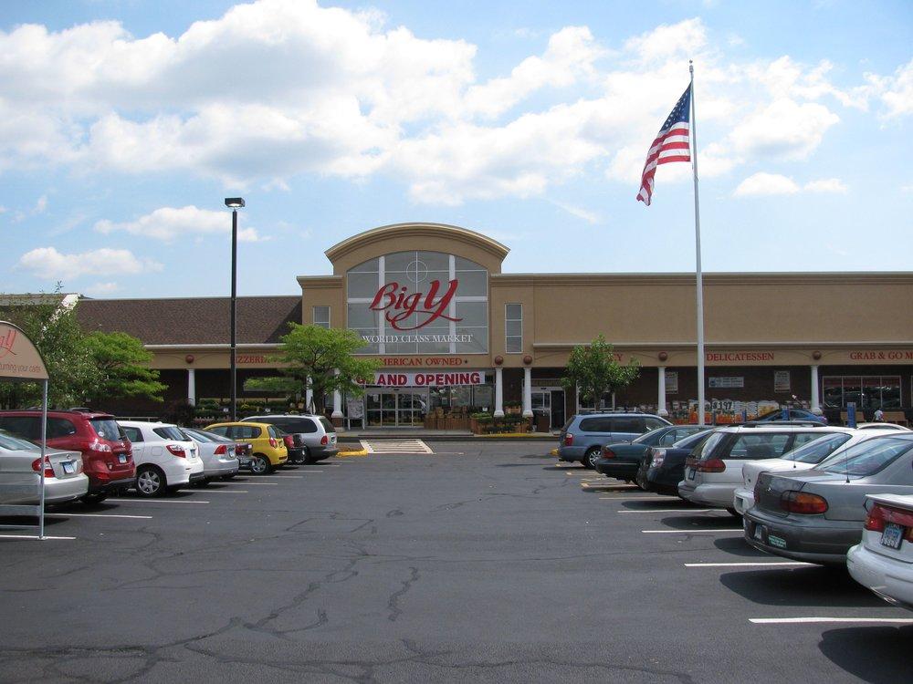 Big Y Storefront.jpg