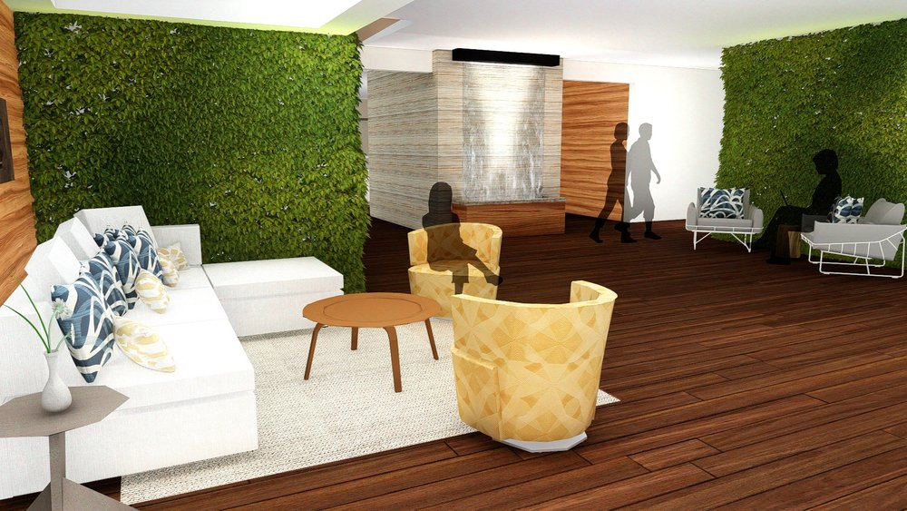 4 - Living Wall Lounge.jpg