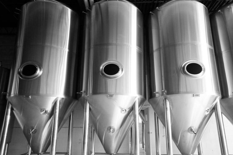 Trillium-Brewing-Company-2.jpg