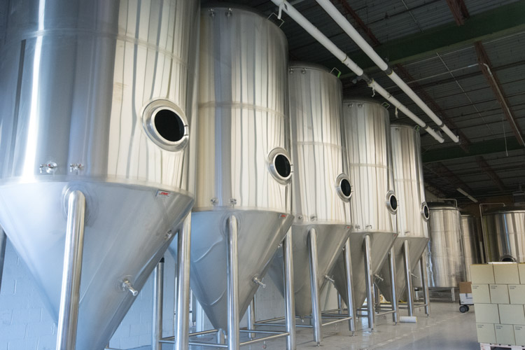 Trillium-Brewing-Company-3.jpg