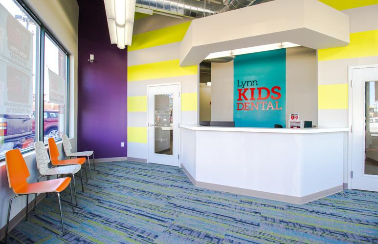 Lynn-Kids-Dental-Waiting-Room.jpg