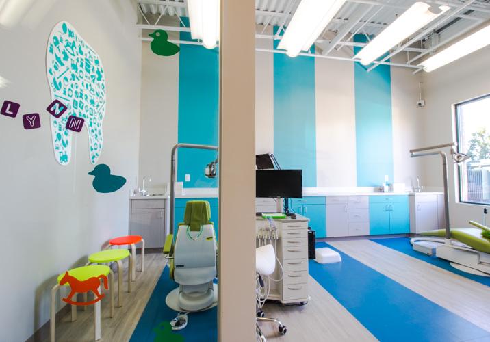 Lynn-Kids-Dental-Exam-Room.jpg