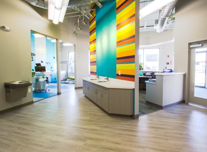 Lynn-Kids-Dental-Office-2.jpg