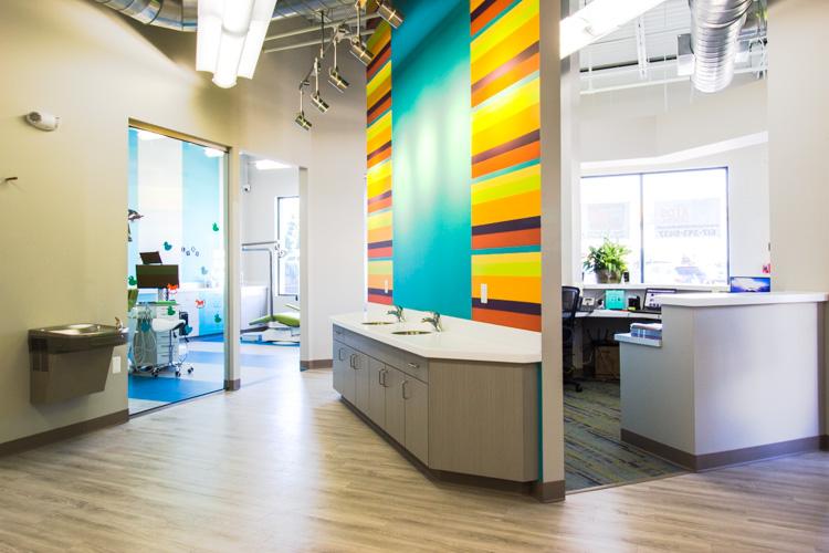 Lynn-Kids-Dental-Office-3.jpg