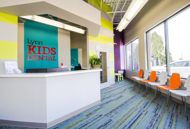 Lynn-Kids-Dental-Reception.jpg