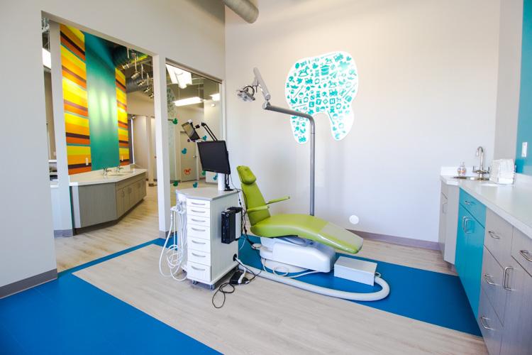 Lynn-Kids-Dental-Treatment-Room.jpg