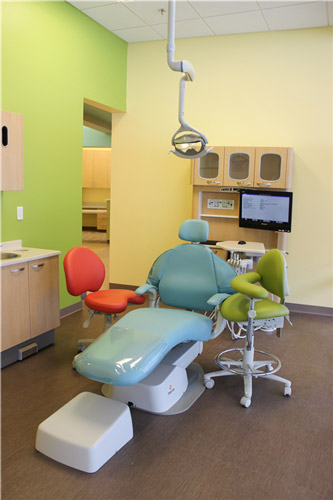Dental-Office-Examination-Room.jpg