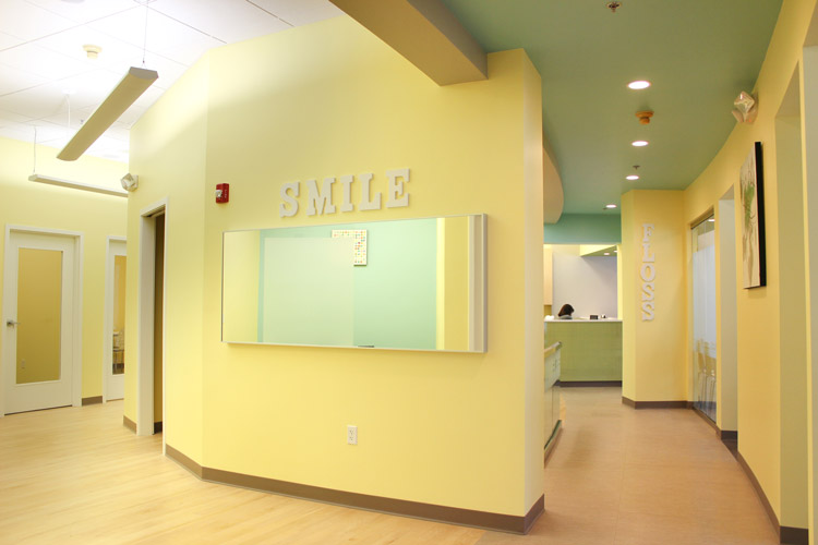 Pediatric-Dental-Office-Design.jpg