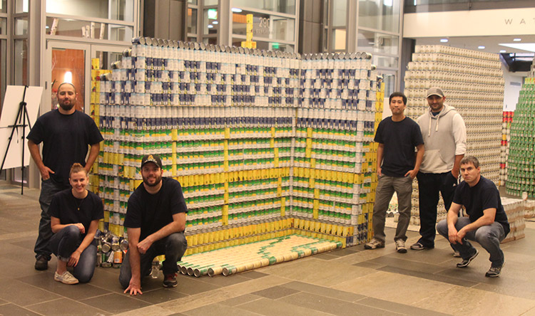 Canstruction-Team-Built-Structure.jpg