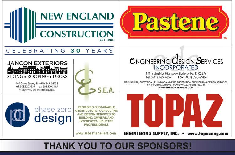 CANstruction-Sponsor-Board-Logos.jpg