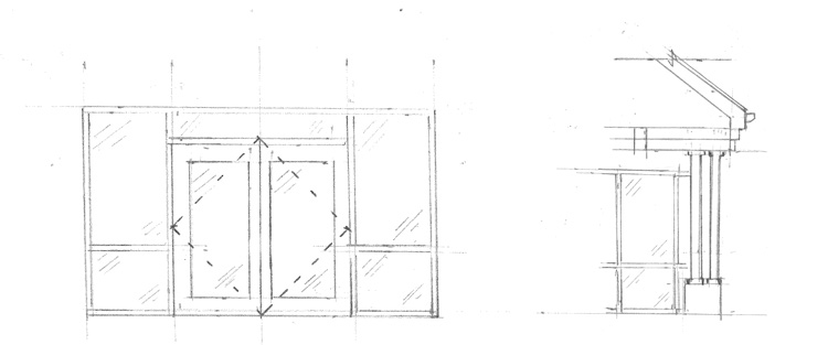 Architectural-Sketch-Example.jpg