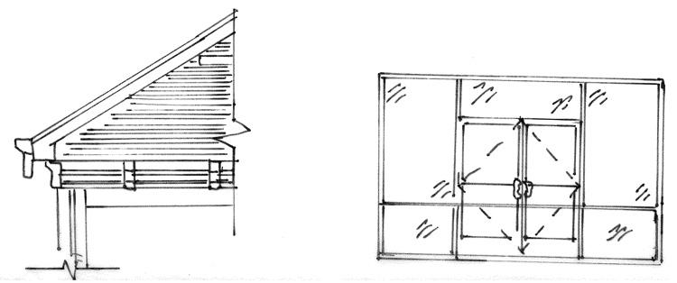 Trace-Drafting-4.jpg