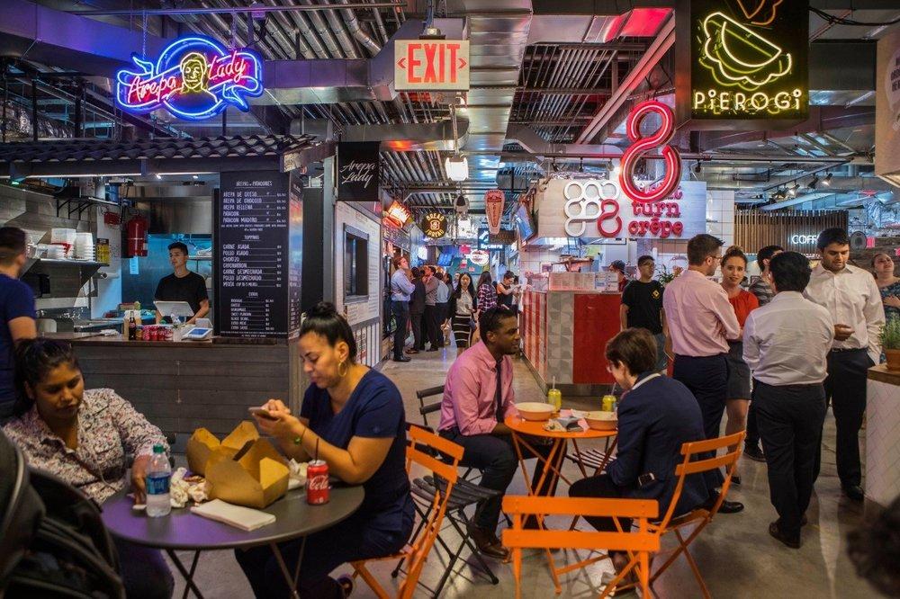 Food hall 1.jpg