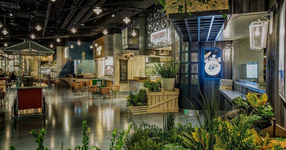 food hall 2_0.jpg