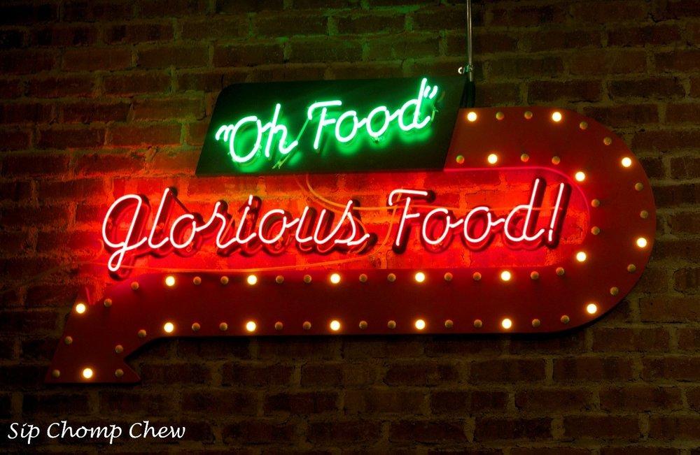 food hall 5.jpg