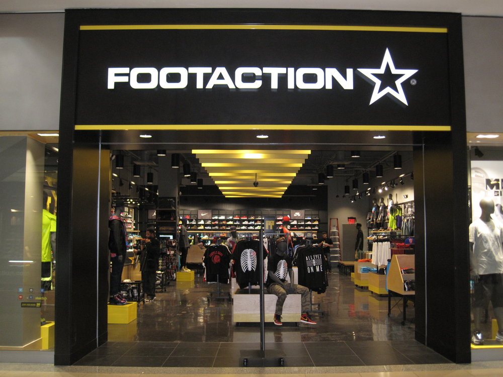 FOOTACTION 1.JPG