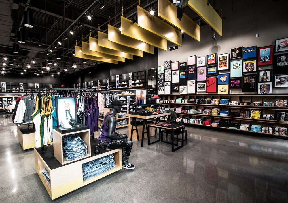 Footaction Interior 2.jpg