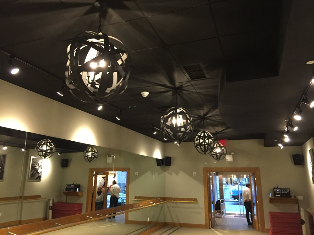 Pure-Barre-Lighting.JPG