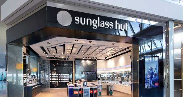 Sunglass Hut 2.jpg