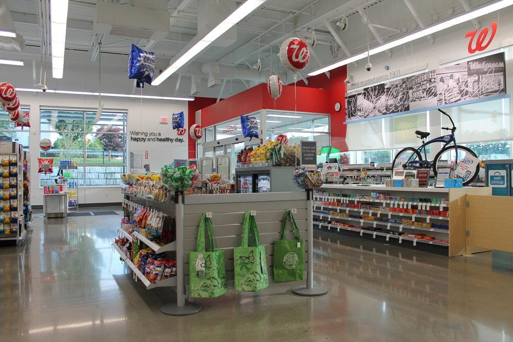 Walgreens_Plaistow NH_Interior View 1.JPG