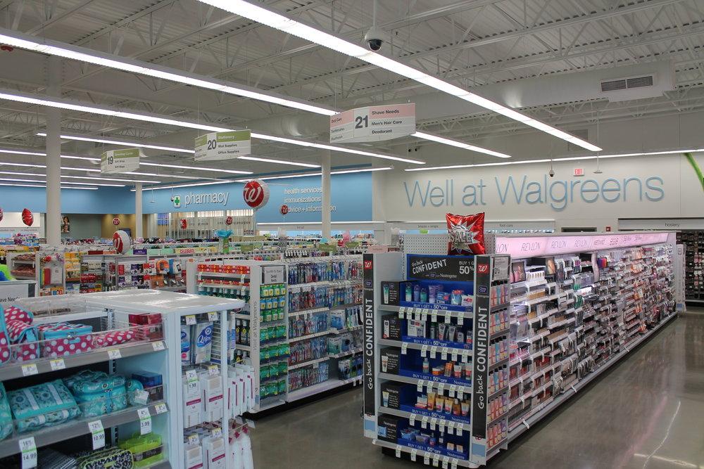 Walgreens_Plaistow NH_Interior View 3.JPG