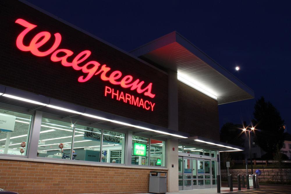 Walgreens_Plaistow NH_Night View 2.JPG