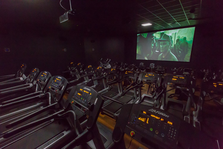 Edge-Fitness-Manchester-Cinema.jpg
