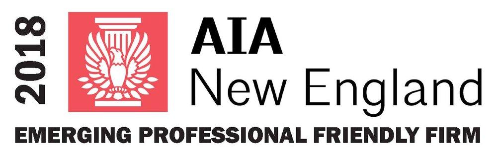 2018 Emerging Professional Friendly Firm logo.jpg