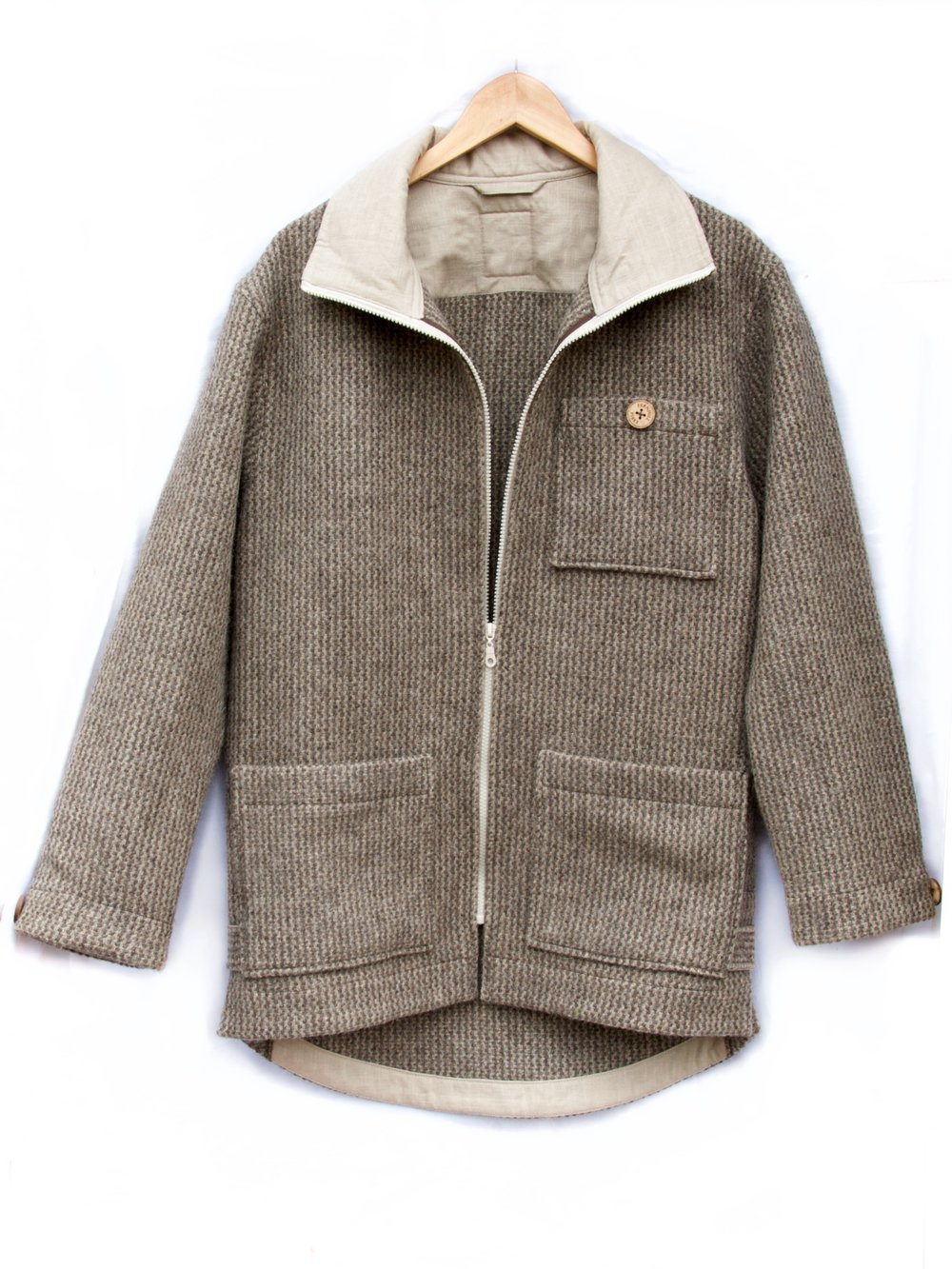Fernhill Fibre Wool Jacket.jpg
