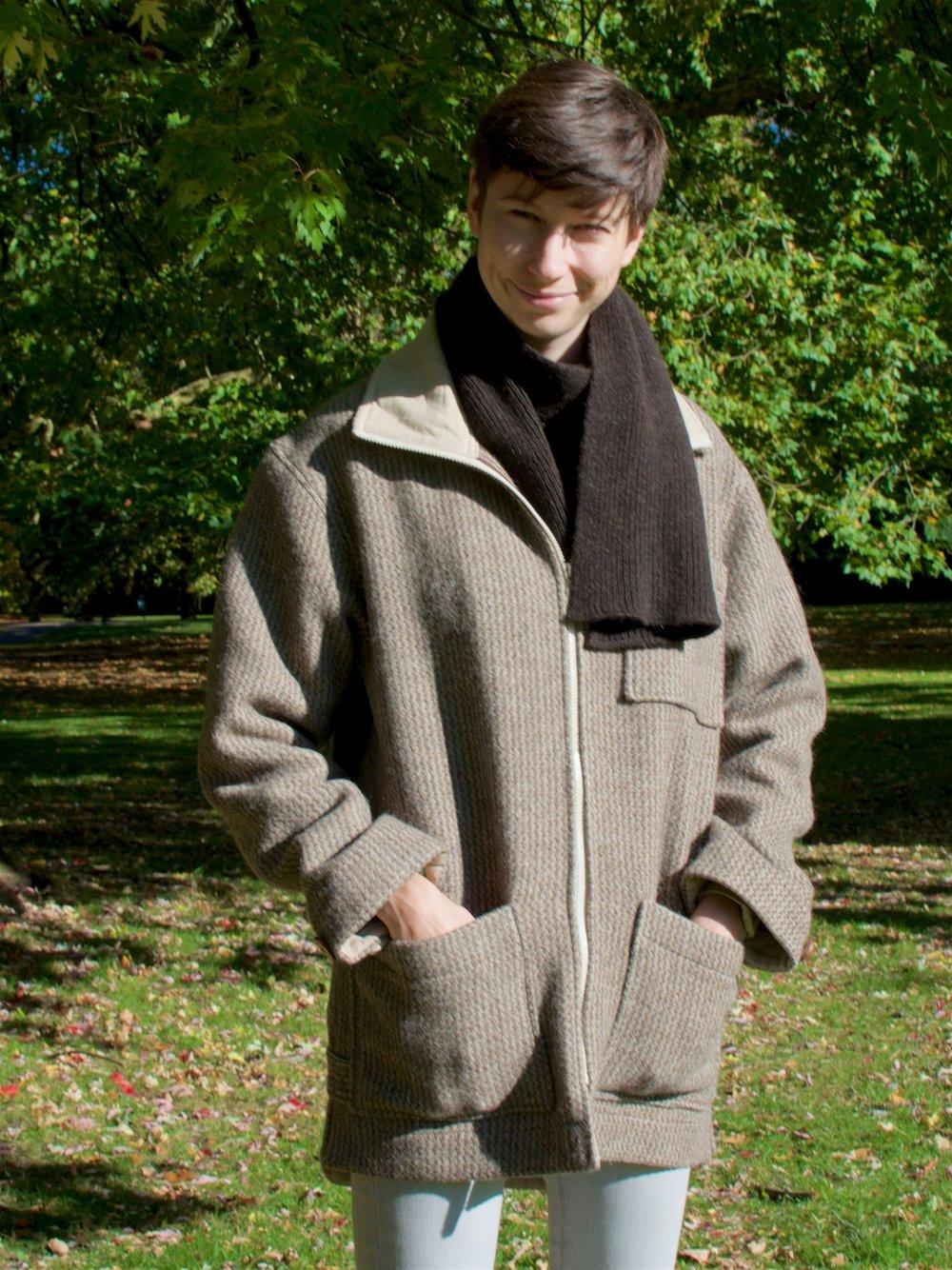 Fernhill Fibre Wool Jacket 4.jpg