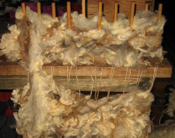 Peg loom weaving.JPG
