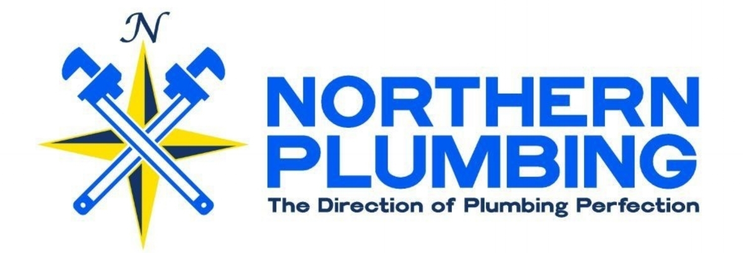 Northernplumbingllc