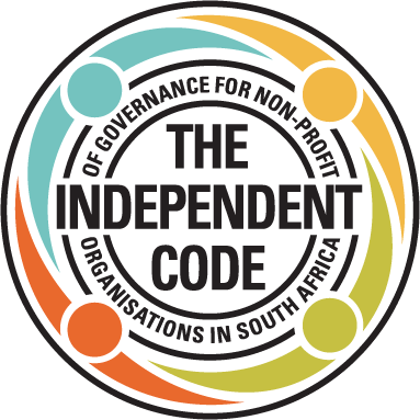 The Independant Code
