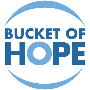 Buckets+of+hope+logo.png