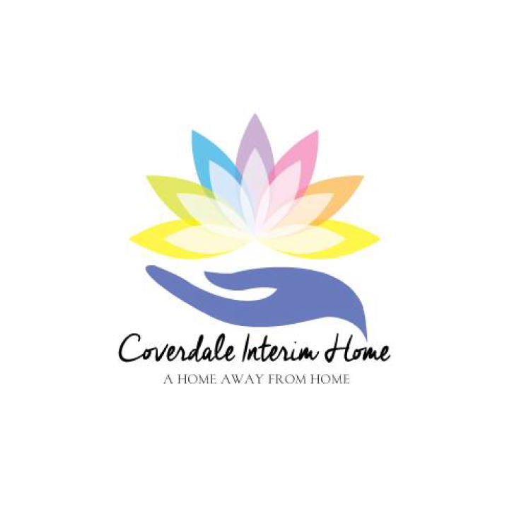 Coverdale Interim Home