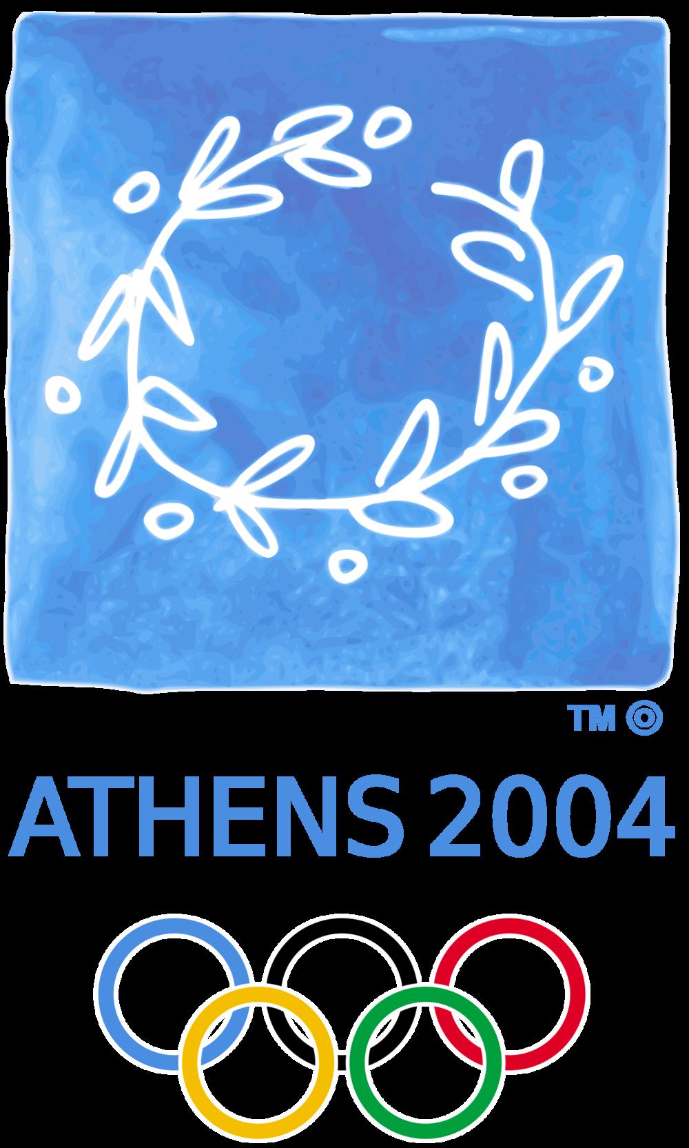 Athens 2004.png
