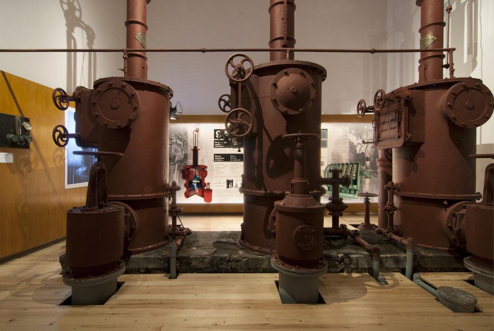 gasmuseum (2).jpg