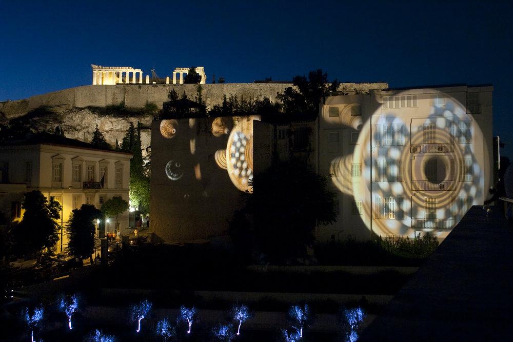 Acropolis Museum (2).jpg