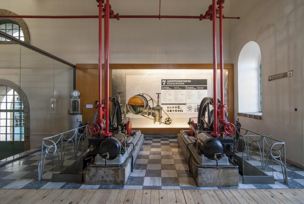 gasmuseum (1).jpg
