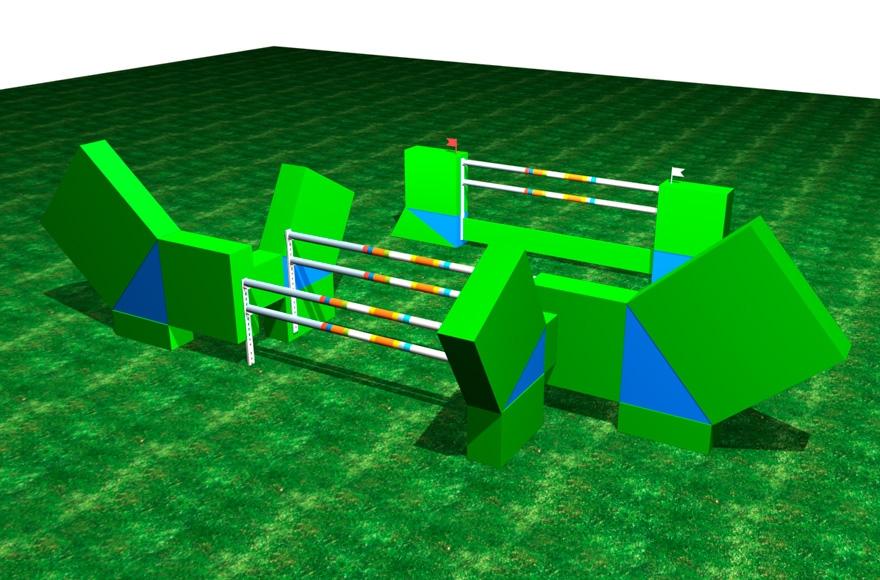 b_864_or_equestrian-3d-develop-10.jpg